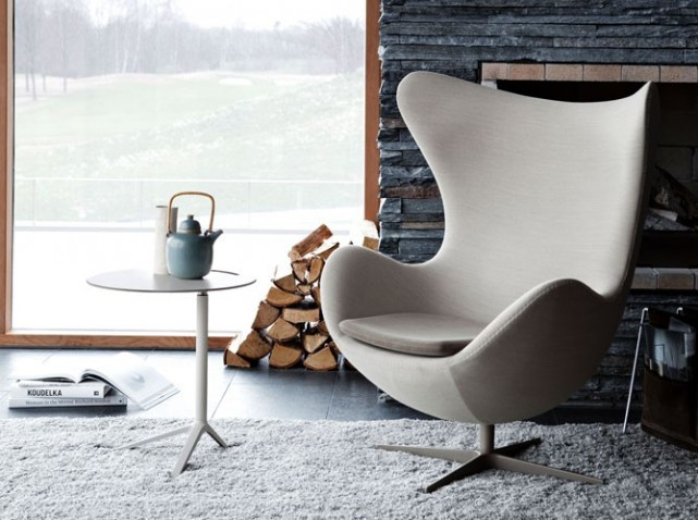 FAUTEUIL16_w641h478