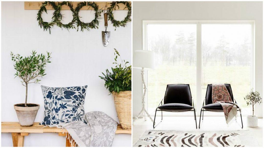 House of rym entre design et artisanat aventure d co for Difference design et artisanat