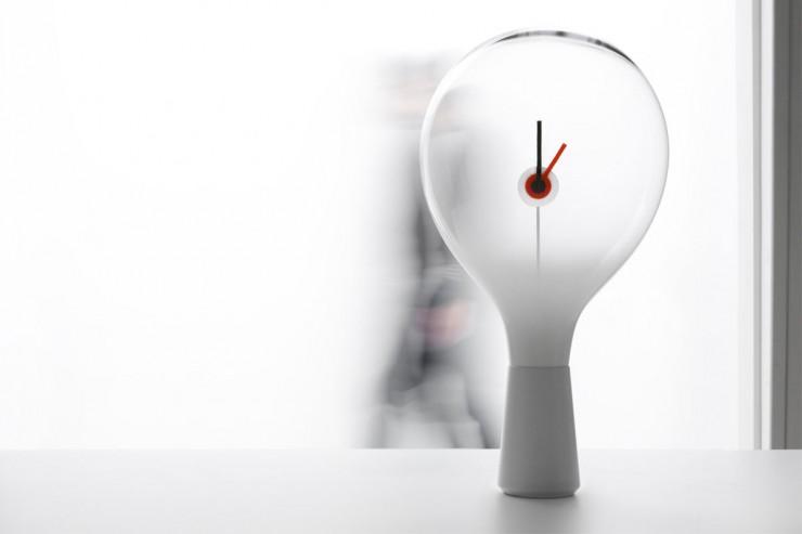 horloge-jean-1