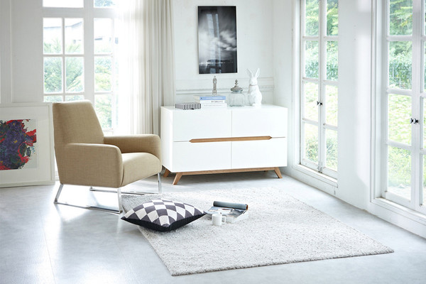 commode-design-bois-blanc-bale-7_grande