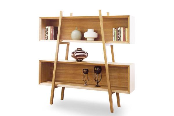 etagere-bibliotheque-design-scandinave-bois-dewarens-arlas-3_grande