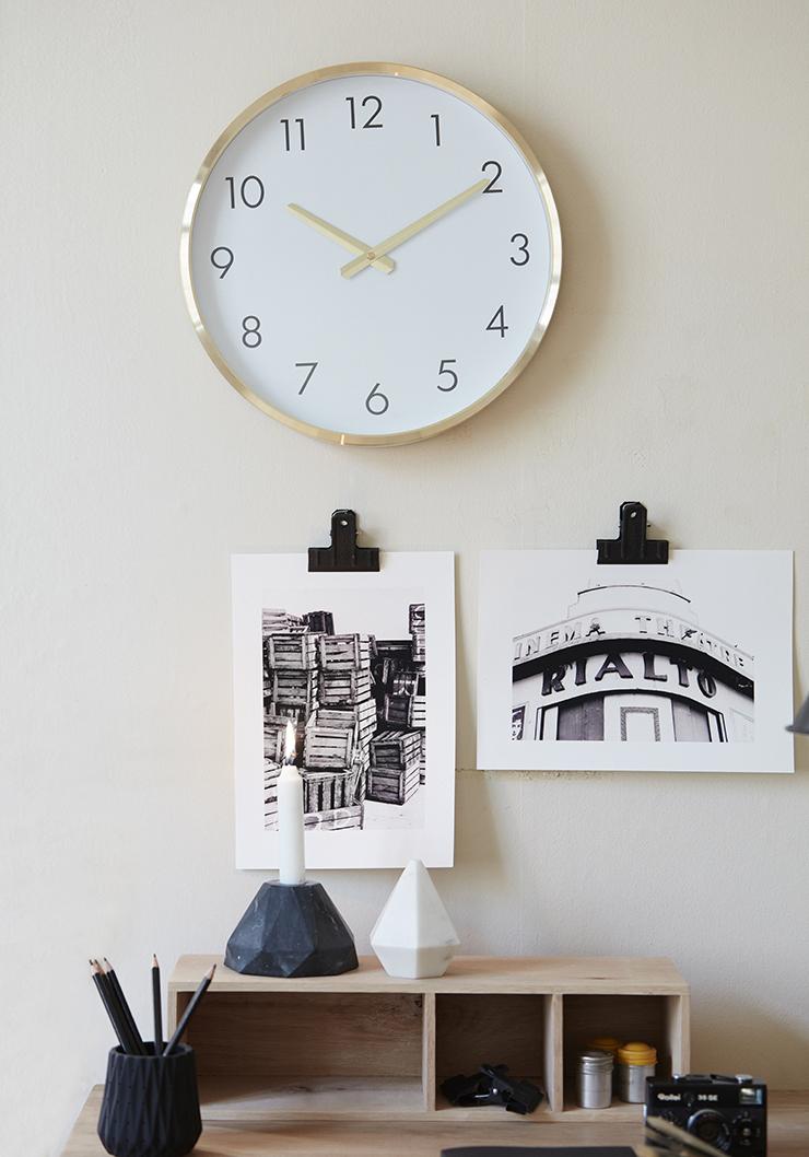 la nouvelle collection h bsch aventure d co. Black Bedroom Furniture Sets. Home Design Ideas