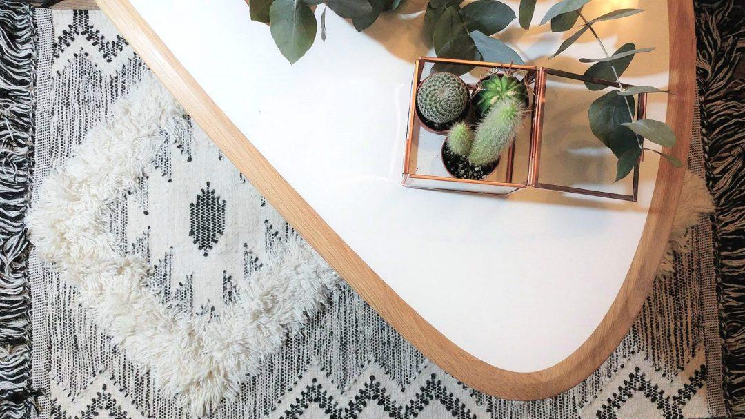 pimkie-home-table-vintage-cactus-eucalyptus-aventuredeco