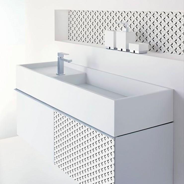 sticker-salledebain-meuble-n5
