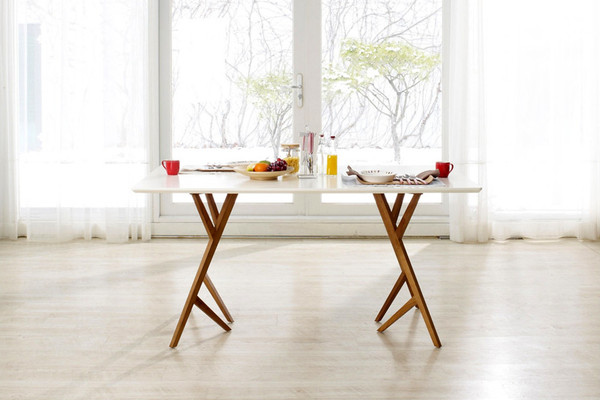 table-salle-manger-scandinave-dewarens-bale-vispa-b3_grande