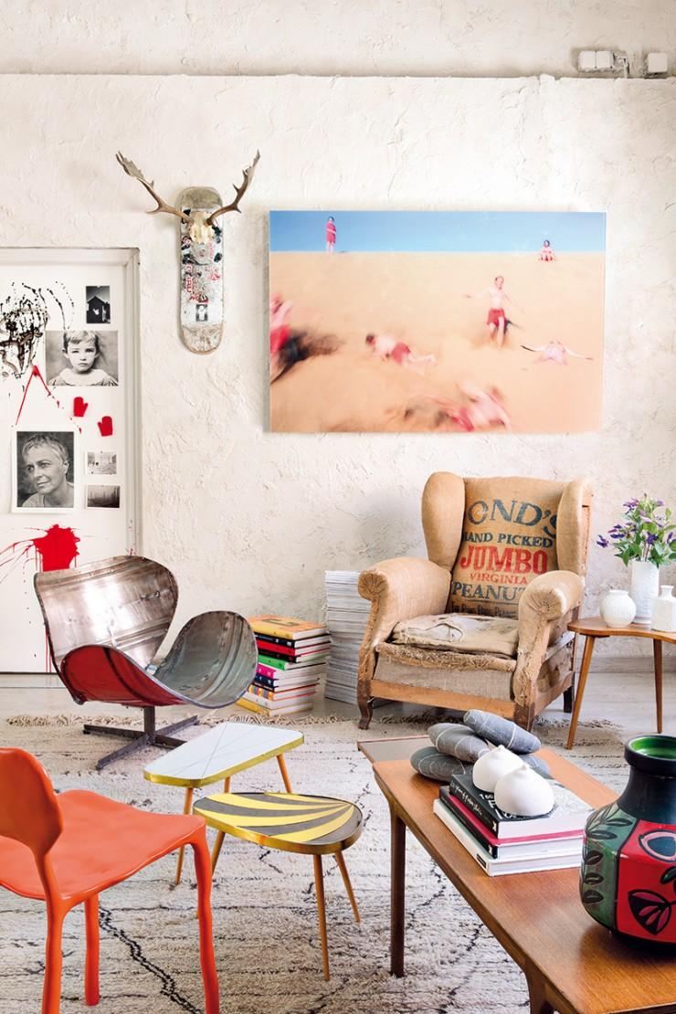 casa_estudio_de_manolo_yllera_496057220_800x1200