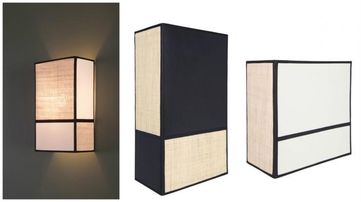 la maison sarah lavoine pr pare le printemps aventure d co. Black Bedroom Furniture Sets. Home Design Ideas