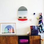 modeste-miroir-harto-sejour-tableau-scandinave-vintage