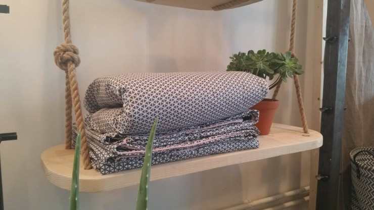 conforama-cactus-balancoire-diy-plaid-boutis