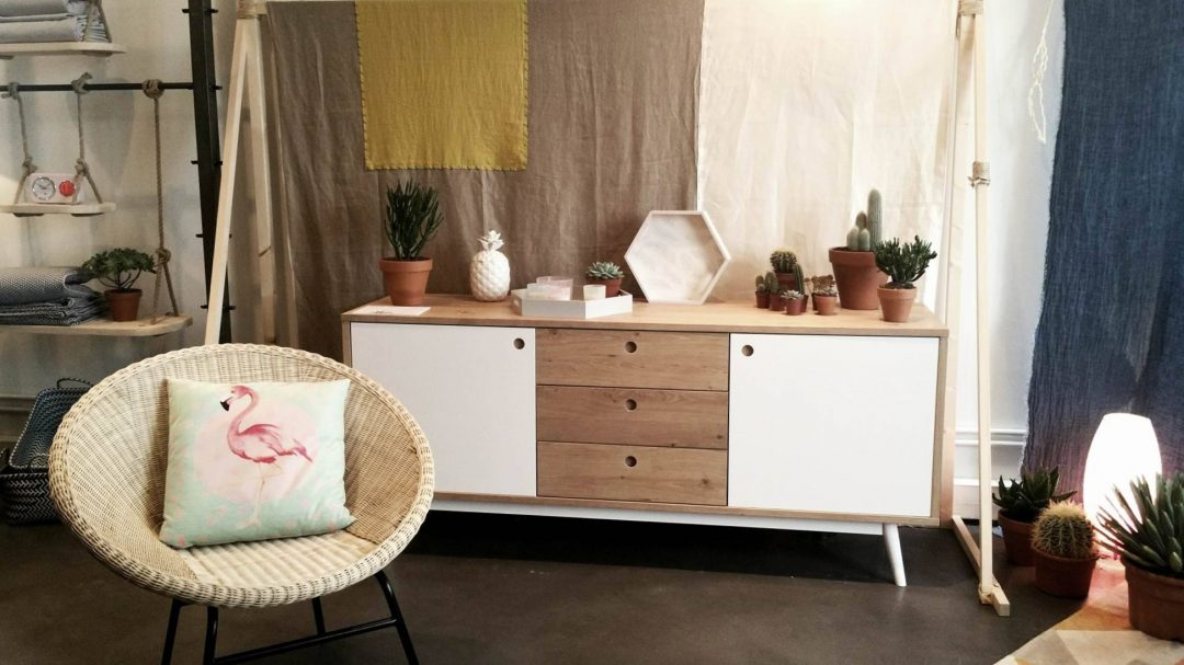Chambre exotique conforama: meuble tele dangle pas cher. armoire ...