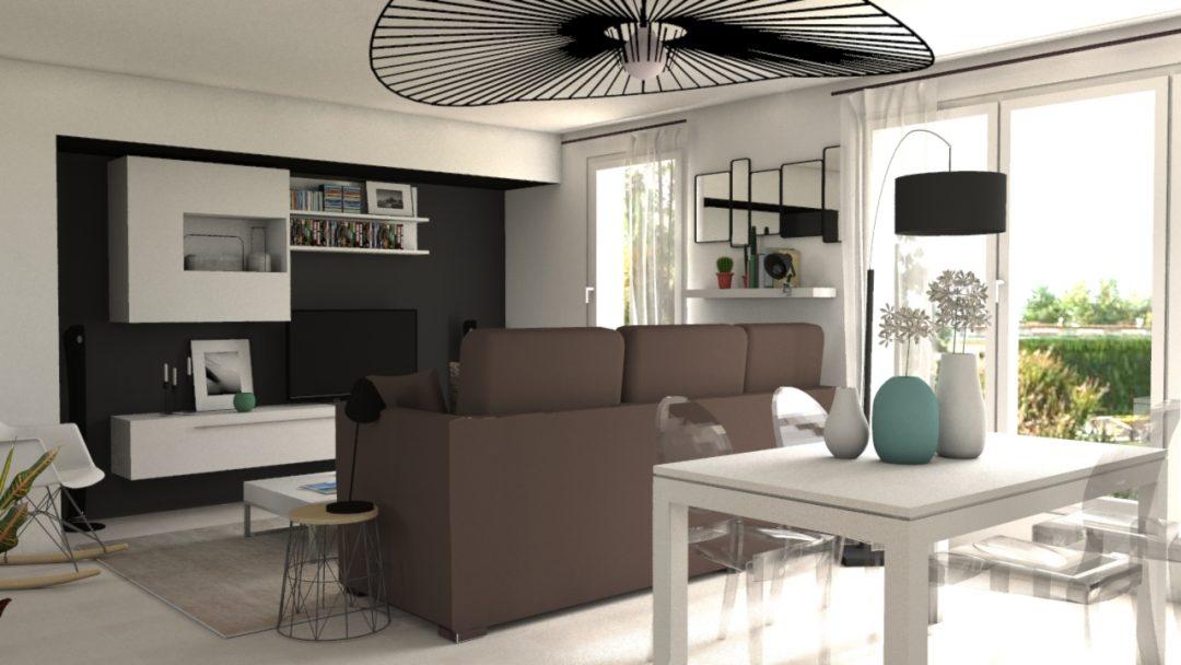 sejour-salle-a-manger-teva-deco-archi-deco-decoration-interieur-photorealiste-vertigo-meuble-tele-aventure-deco