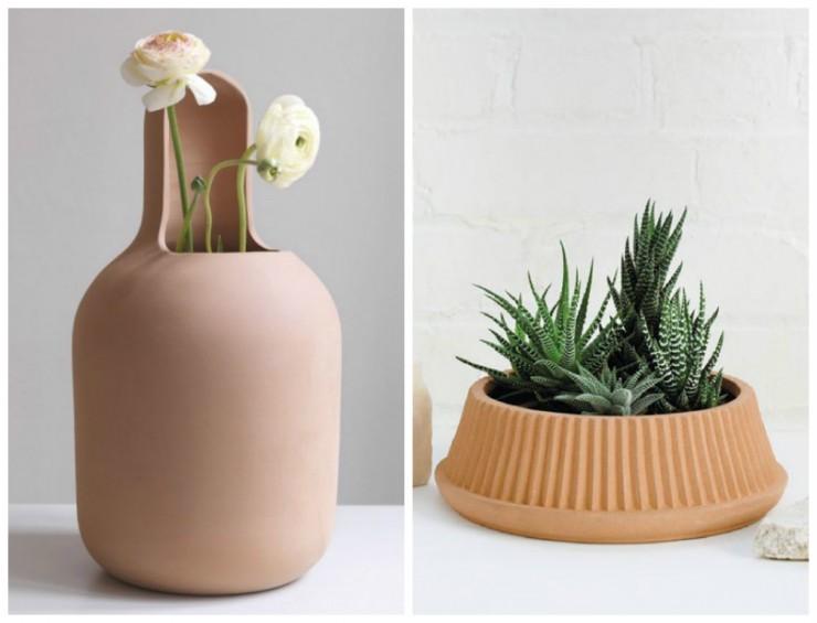 vase-terres-cuite-barcelona-design-umbra-pot-cactus-plantes-poterie