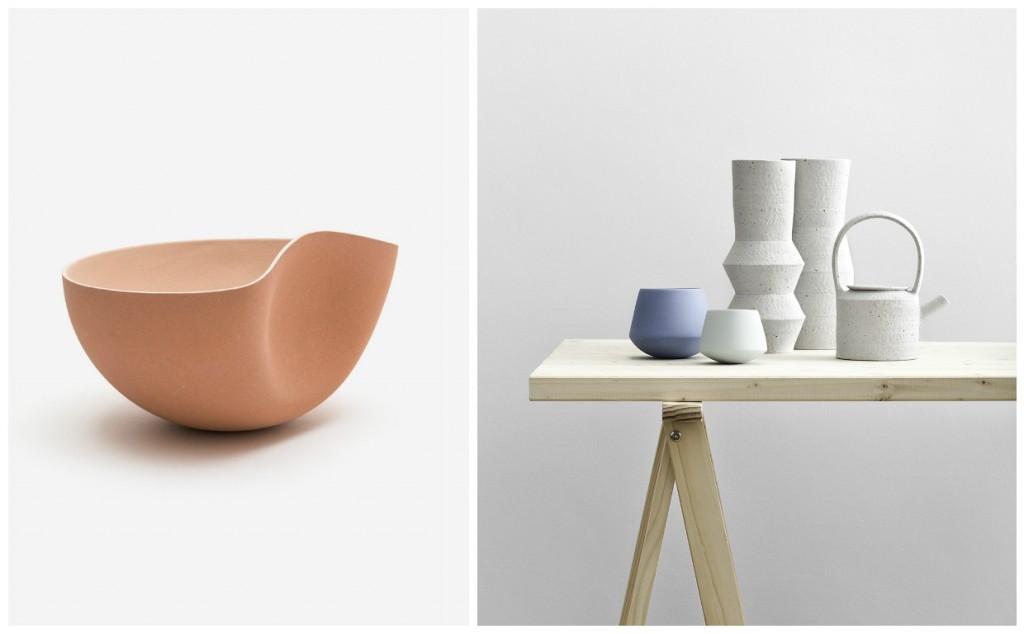 terre-cuite aventure-deco-art-de-la-table-saladier-vases-origami-traiteau-table