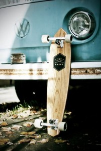 skate-board-vintage-combi-brocantelab-brocante