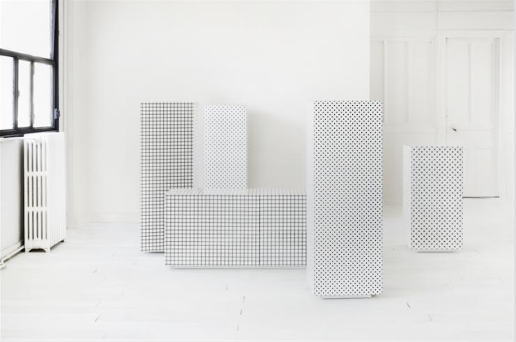 gridd-habitat-mobilier-buffet-armoire-noir-blanc
