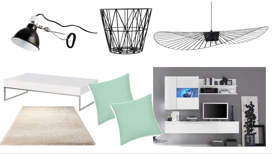 lampe-pince-pm-merci-table-basse-la-redoute-intérieur-apisvitten-ikea-panier-design-wire-basket-ferm-living-suspension-vertigo-petite-friture-ensemble-meuble-tele-royal-deco-teva-deco