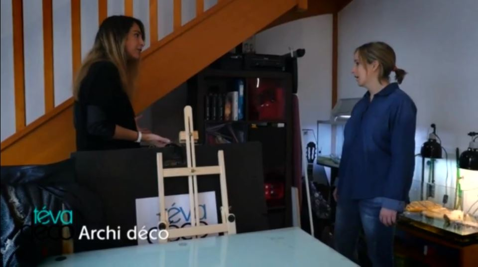 teva-deco-appartement-contemporain-salle-a-manger-decoration-interieur-home-staging-archi-deco-jessica-venancio
