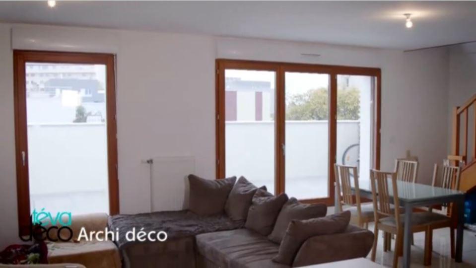 teva-deco-home-staging-salle-a-manger-sejour-appartement-contemporain