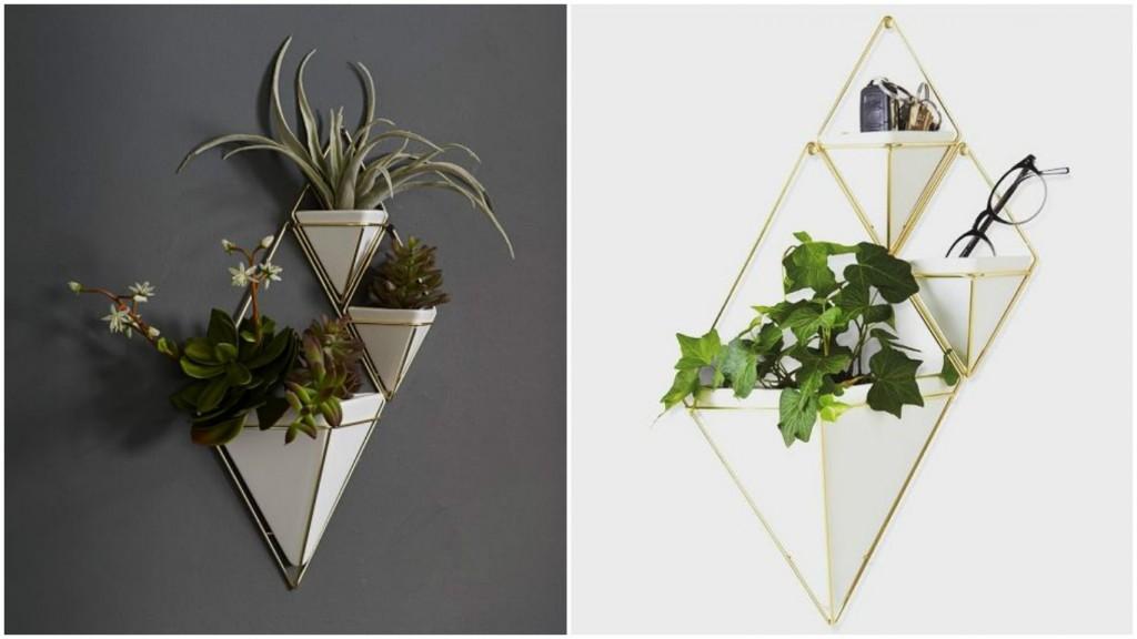 pot-fleur-ceramique-deco-design-suspendu-umbra