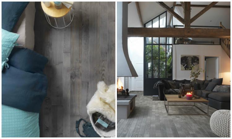 loft-poutres-cheminee-plancher-bois-industriel-chambre-chevet-verriere-affiche-elephant