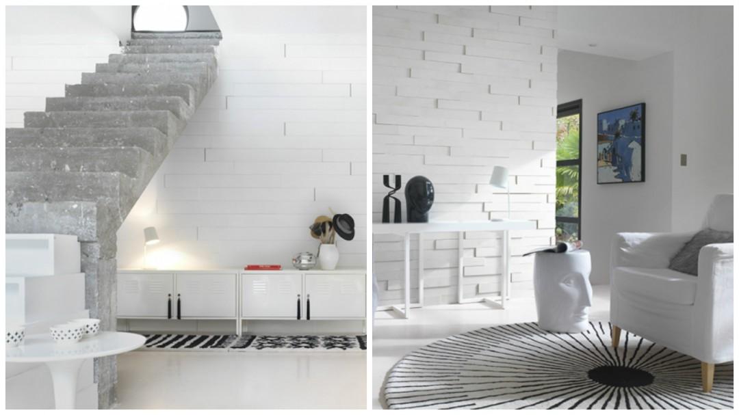 sejour-salon-gascogne-bois-escalier beton-lambris-parquet
