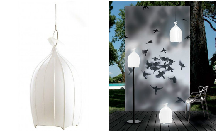 collection-smoon-cage-by-beau & Bien-blog-aventure-deco-luminaire-suspension-chaise-design-affiche-oiseau