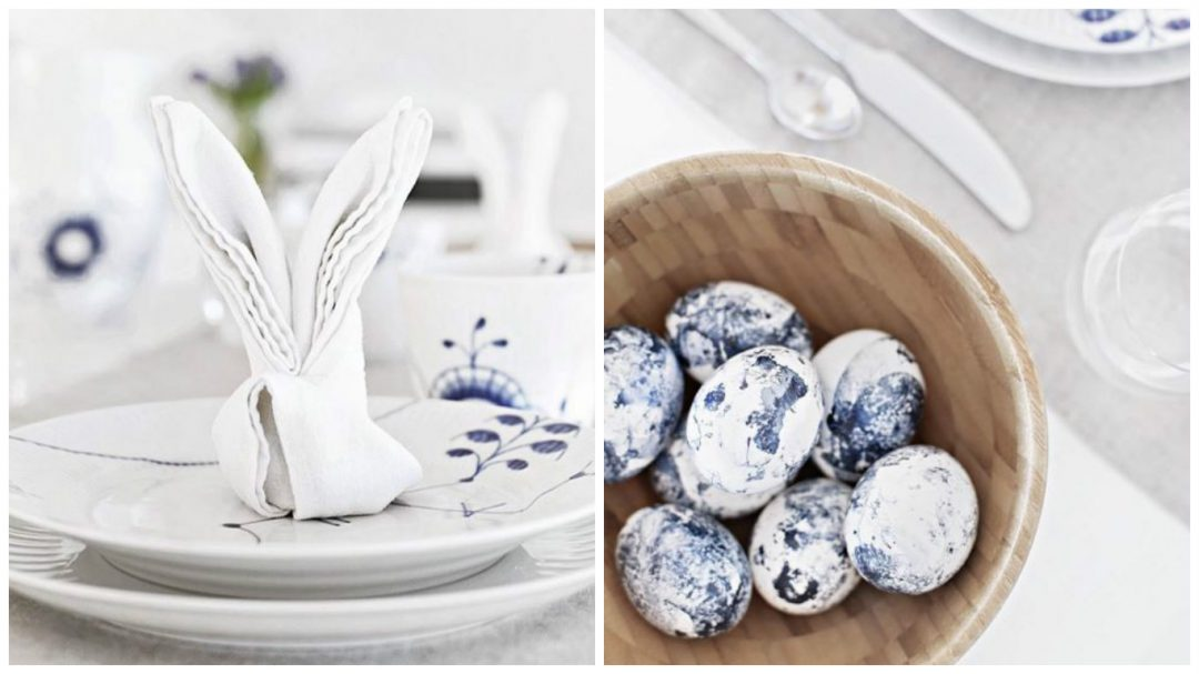paque-oeuf-pliage-lapin-serviette-bol-boid-diy