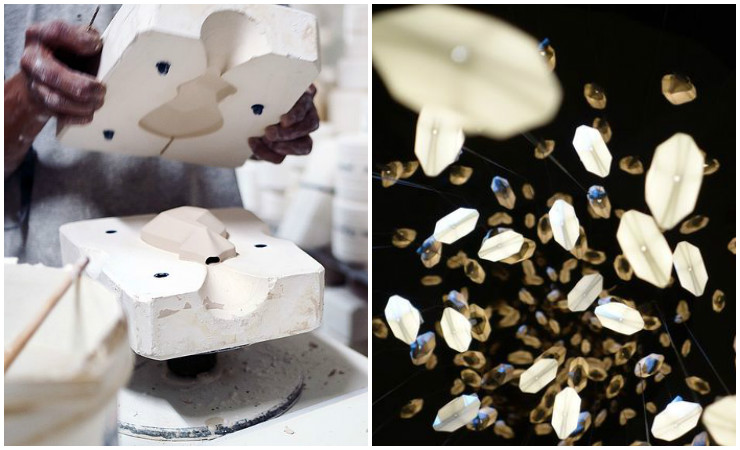 louis-Beau & Bien-pampilles-porcelaine-luminaire-fait-main