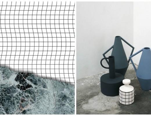 grid-tendance