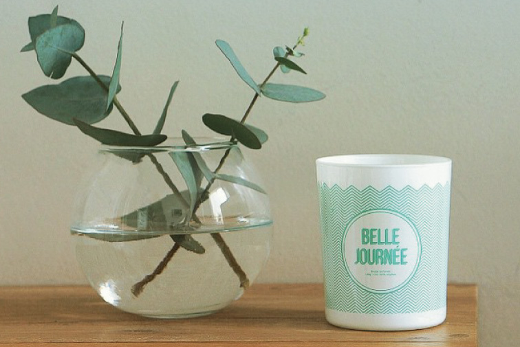 bougies-la-belle-meche-parfum-originaux-vase-eucalyptus