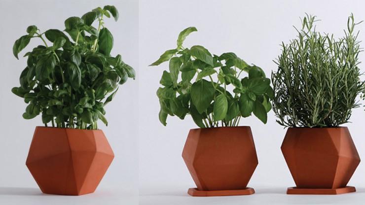 cache-pot-terre-cuite-nick-fraser-aromates-cuisine-design