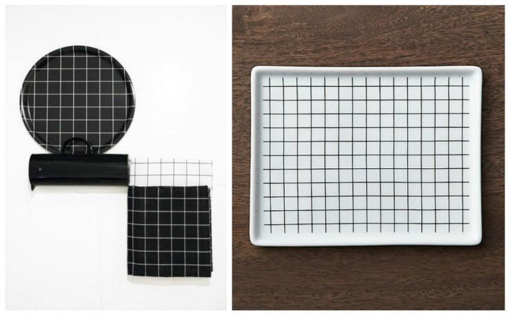 plateaux-grid-shop-fog-linen-rond-triangle