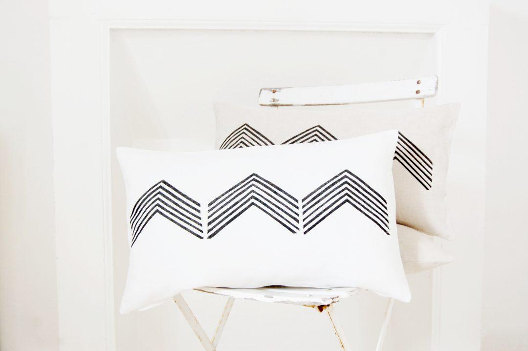 le printemps des docks lyon aventure d co. Black Bedroom Furniture Sets. Home Design Ideas