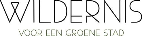 Wildernis_logo-125h