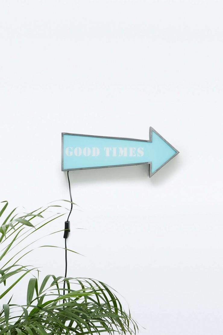 applique-lumineuse-lightbox-fleche-aventuredeco