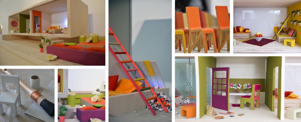 compo-maison-energie-couleur-mercadier