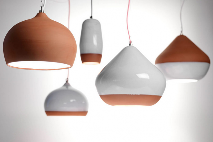 terre-cuite-studio-thomas-housden-suspension-luminaire-matiere-naturelle-artisan