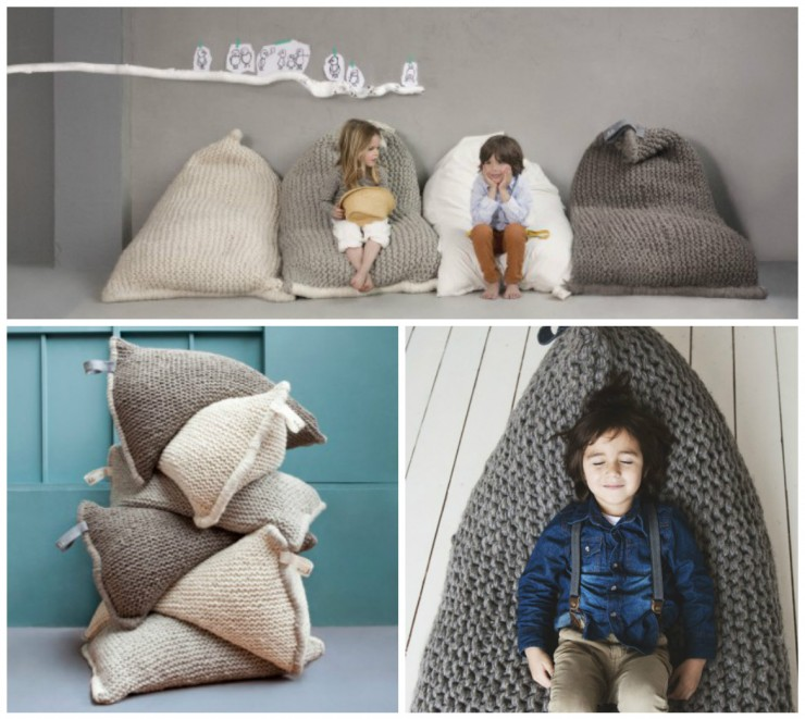 Kids 10 Objets D Co Qui Sortent Du Lot Aventure D Co