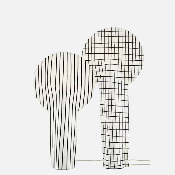 paper-lamp-ligne-roset-luminaire-grid-ligne-graphique-design