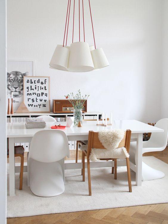 Salle-à-manger-multifonctions-Aventure-Déco