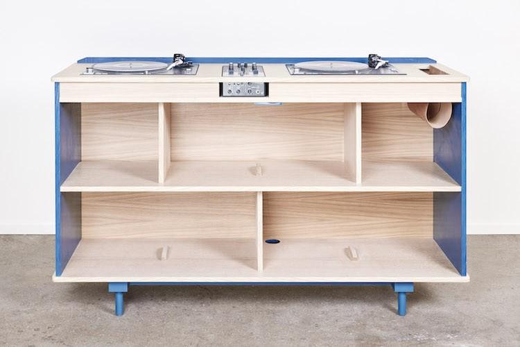Hopfab & Votre meuble à une histoire !