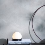 lampe-indispensable-carrie-nomade-aventure deco