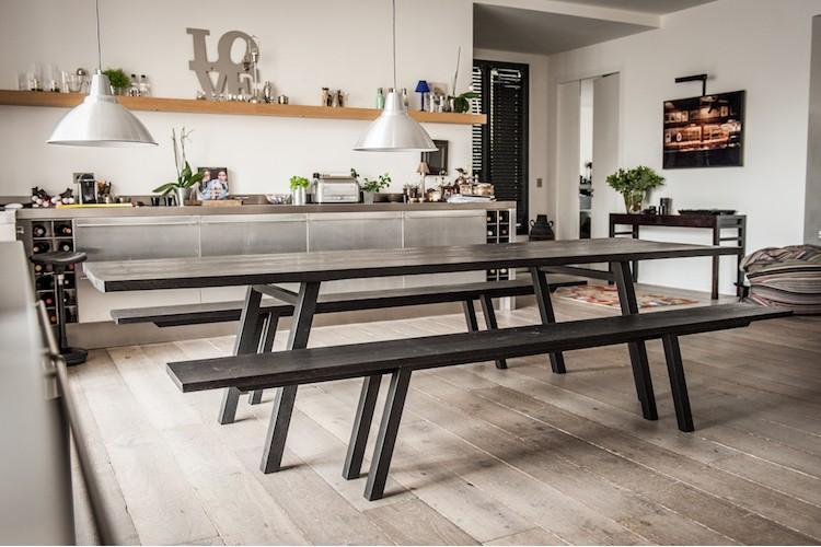 Hopfab & Votre meuble à une histoire