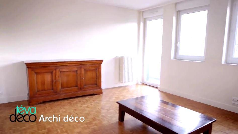 teva-deco-archi-deco-decoration-interieur