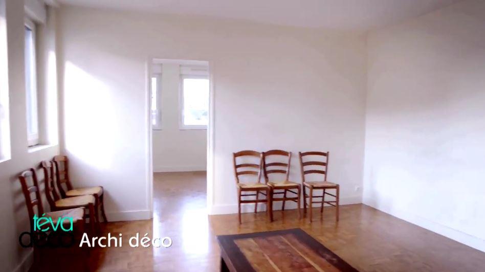 teva-deco-archi-deco-decoration-interieur-jessica-venancio-ouvrir-les-espaces