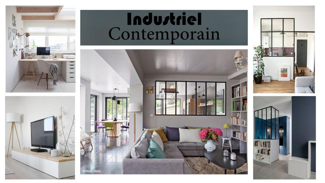 style-industriel-contemporain-teva-deco-archi-deco-decoration-interieur-jessica-venancio-aventure-deco