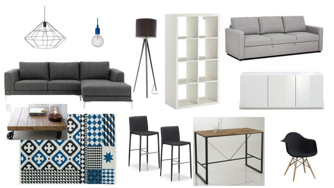 teva-deco-archi-deco-shopping-list-industriel-contemporain-ouvrir-les-espaces