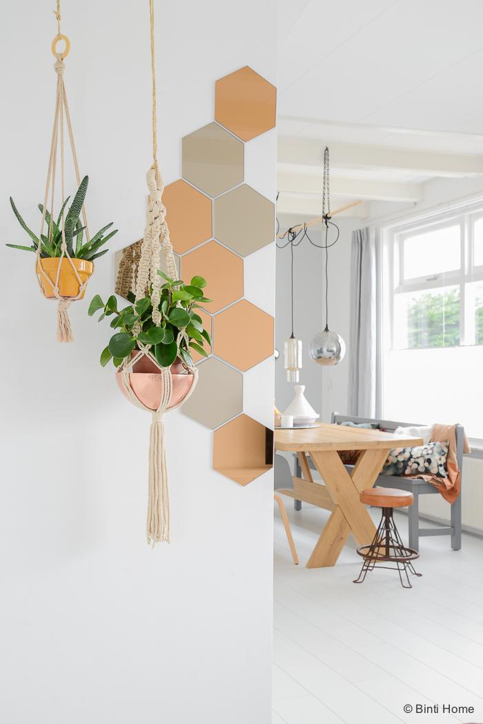 l 39 indispensable les miroirs h nefoss aventure d co. Black Bedroom Furniture Sets. Home Design Ideas