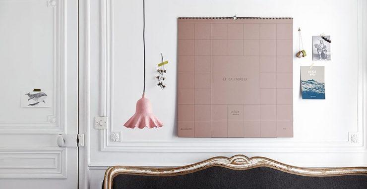 la jolie papeterie aventure d co. Black Bedroom Furniture Sets. Home Design Ideas