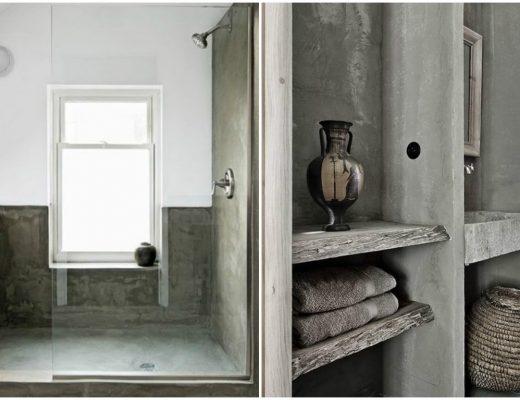 salle-de-bain-decoration-beton